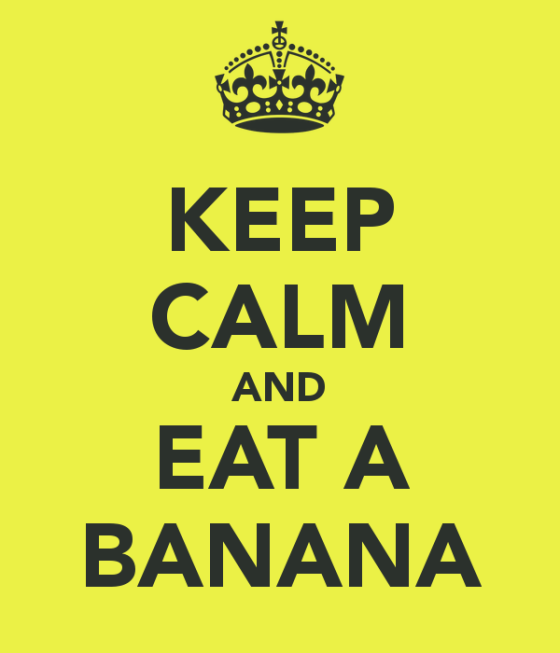 keep-calm-and-eat-a-banana-8