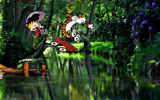 Calvin-and-Hobbes-Real-Photographs-2-600x375