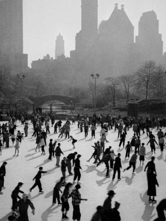 iceskating-in-new-york