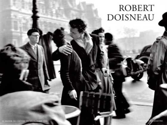 le-baiser-de-lhotel-de-ville-paris-1950
