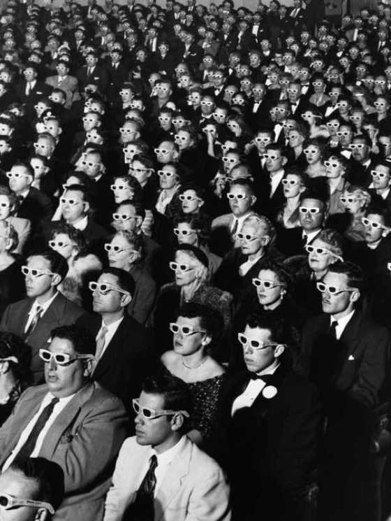 opening-night-screening-of-first-color-3-d-movie-bwana-devil-paramount-theater-hollywood-ca