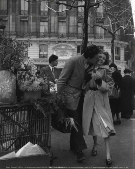 paris-1950