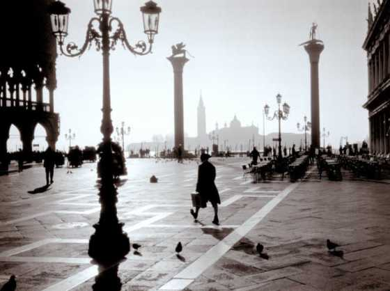 st-marks-square-venice-italy