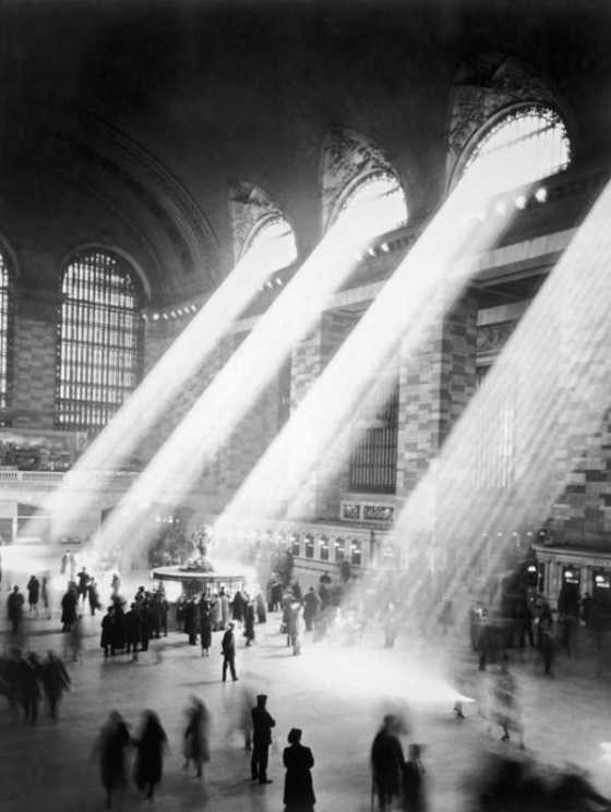 sunbeams-in-grand-central-station