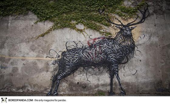street-art-DALeast-1