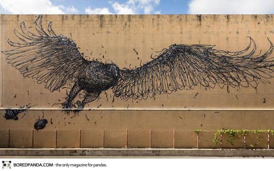 street-art-DALeast-3