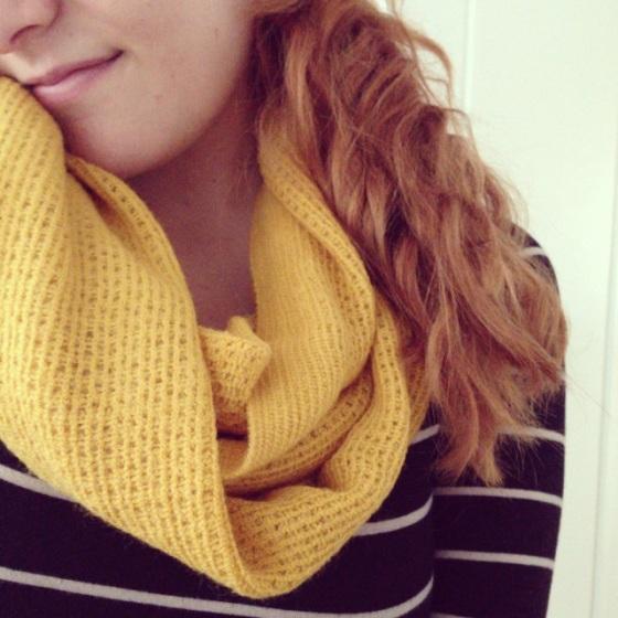 Gozy-weather-scarf
