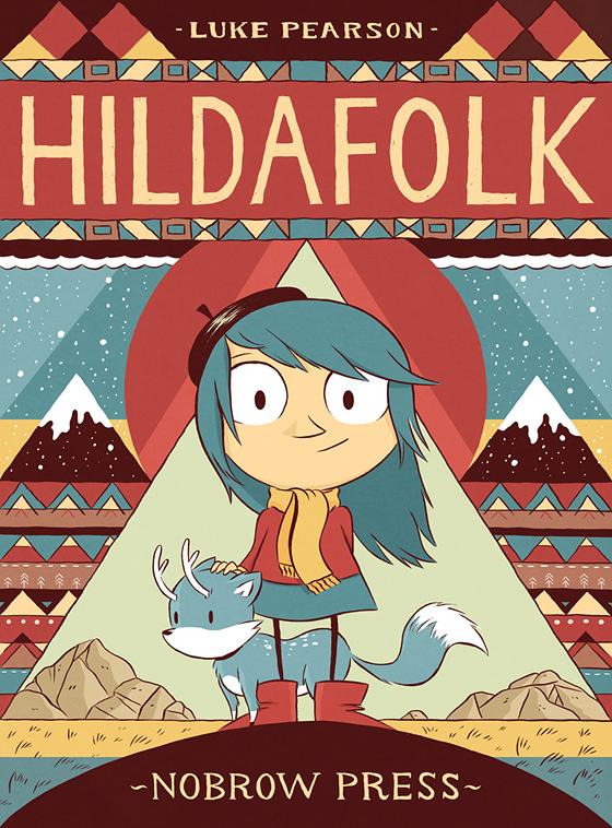 hildafolkcover-560x757